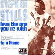 220px-Stephen_Stills_-_Love_The_One