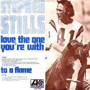 220px-Stephen_Stills_-_Love_The_One