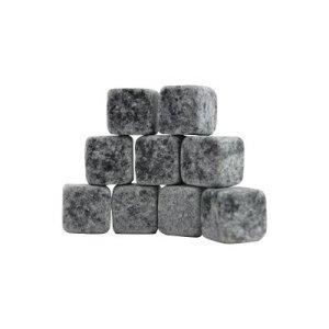 Rocks-Whiskey-Stone-set-of-9