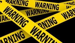 Warning-400x230