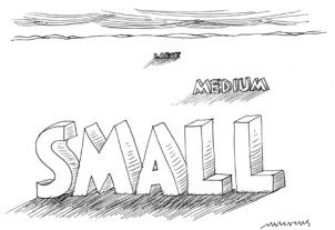 090831-SmallMediumLarge-4651