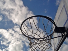 basketball_rim