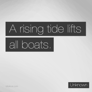 a-rising-tide-lifts-all-boats1